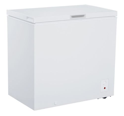 Avanti 7.2 Cu. Ft. Chest Freezer