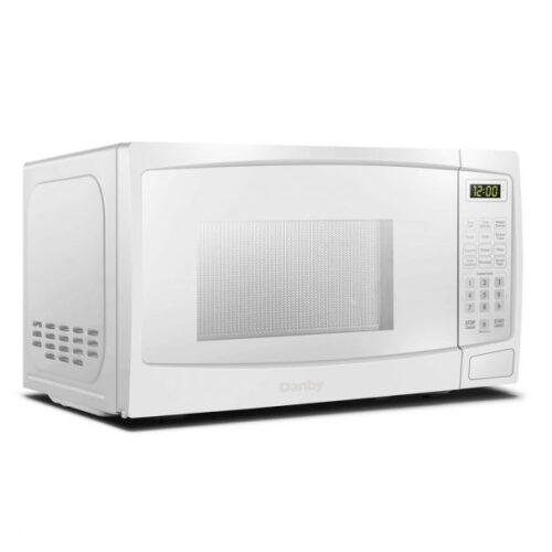 Danby Danby 0.7 cu ft  Microwave