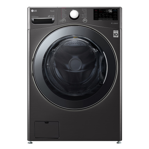 LG 4.5 cu.ft.  All-In-One Washer/Dryer