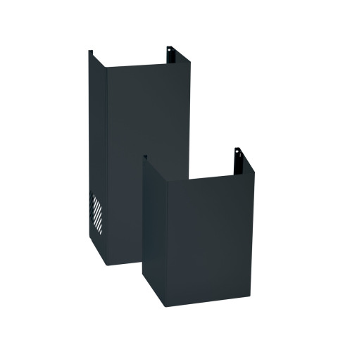 GE 9 Foot Ceiling Duct Cover Kit