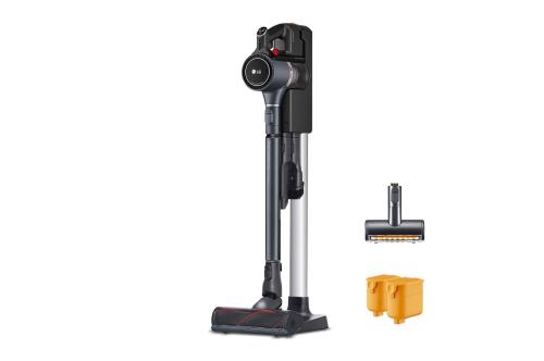 LG LG CordZero™ A9 Kompressor Stick Vacuum