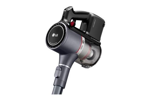 Model: A927KGMS | LG LG CordZero™ A9 Kompressor Stick Vacuum