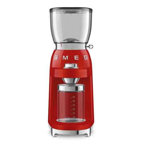 Smeg Coffee grinder Retro-style