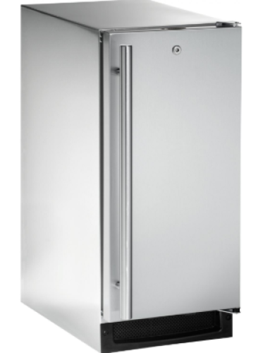 "U-Line  Outdoor Series / 15"" Refrigerator"