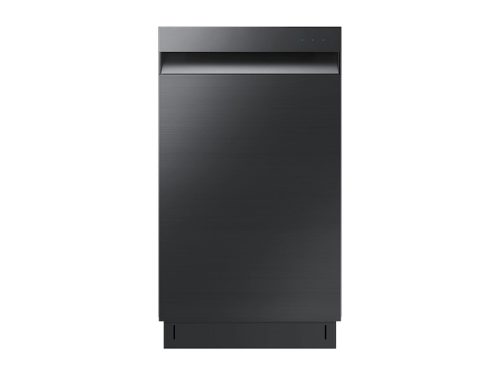 "Samsung 18"" ADA Compliant Dishwasher"