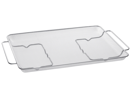 Model: NY63T8751SG | Samsung 6.3 cu. ft. Flex Duo™  Slide-in Dual Fuel Range