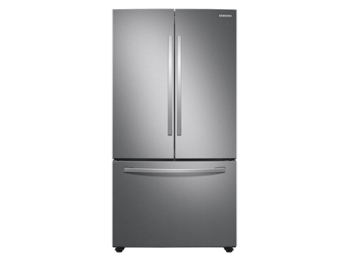 Samsung 28 cu. ft.  French Door Refrigerator