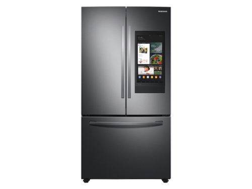 Samsung 28 cu. ft. 3-Door French Door Refrigerator