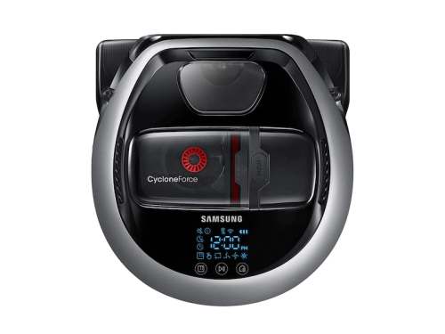 Samsung POWERbot™ Smart Robot Vacuum