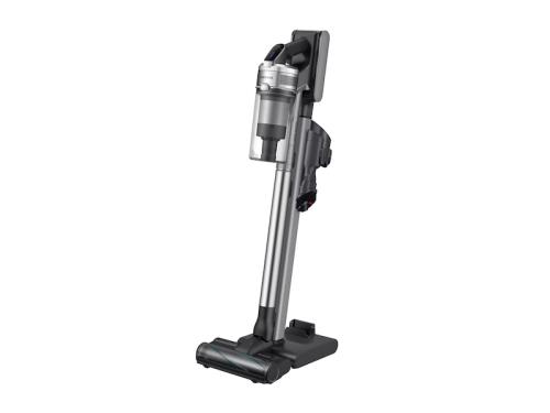 Samsung Jet 90 Complete Cordless Stick Vacuum