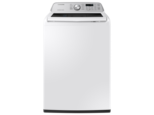 Samsung 4.5 cu. ft. Capacity Top Load Washer