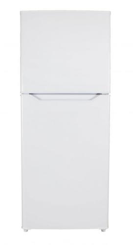 Danby Danby 10.1 cu. ft. Apartment Size Refrigerator