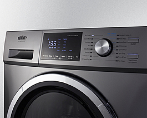 """Model: SPWD2203P 