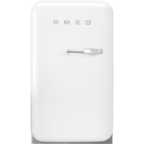 Smeg Refrigerator Retro-style Left Hinge position