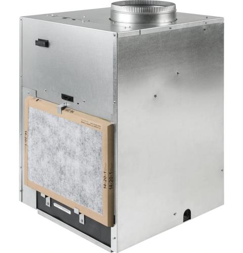 GE GE Zoneline® Heat Pump Single Package Vertical Air Conditioner