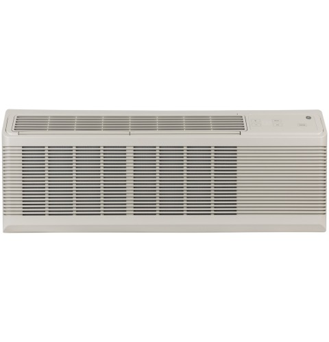 GE GE Zoneline® 11,600 Btu Cooling and Electric Heat Unit