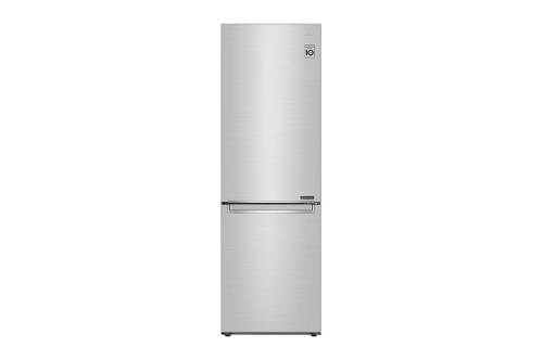 LG 12 cu. ft. Bottom Freezer Counter-Depth Refrigerator