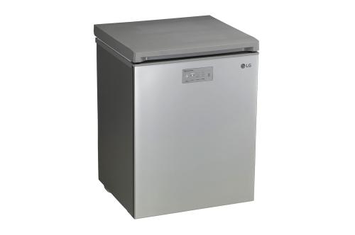 Model: LRKNC0505V | LG 4.5 cu. ft. Kimchi/Specialty Food Refrigerator Chest
