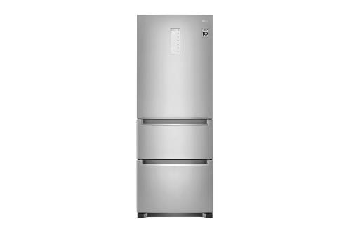 LG 11.7 cu. ft. Kimchi/Specialty Food Refrigerator