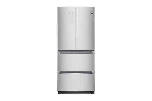 LG 14.3 cu. ft. Kimchi/Specialty Food Refrigerator
