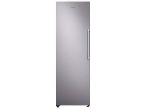 Samsung 11.4 cu. ft. Convertible Upright Freezer