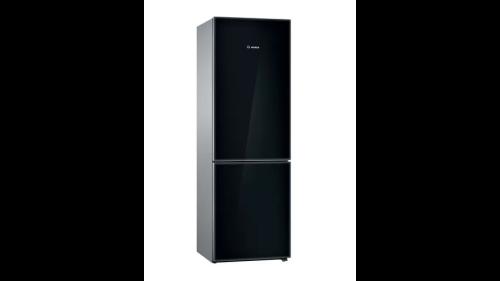 "Bosch 24"" 800 Series Free-standing refrigerator"