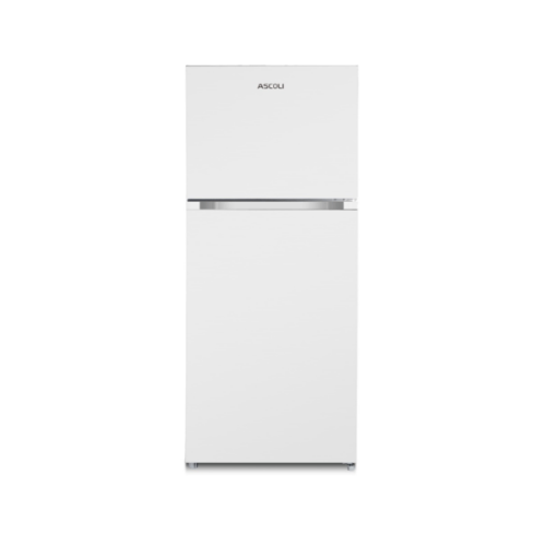 ASCOLI 18 Cu ft Refrigerator
