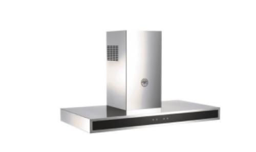 "Bertazzoni 30"" Wall hood-Glass front, 600 CFM - replacing KG30CONX"