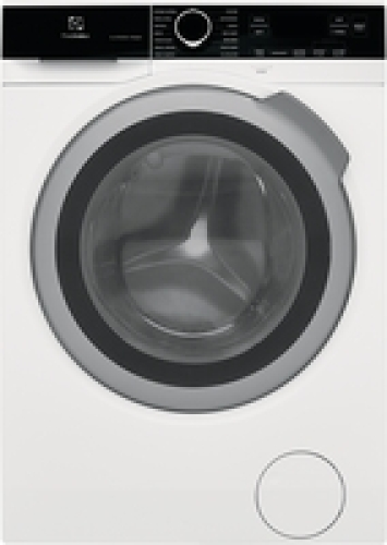 "Electrolux 24"" Compact Washer with LuxCare Wash System - 2.4 Cu. Ft."
