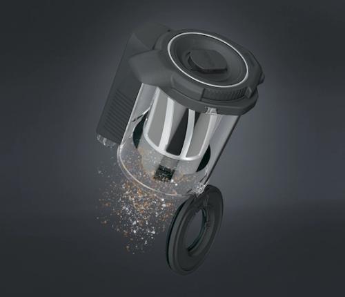 Model: 11423900   Miele Triflex HX1 Cat&Dog - SMML0  Cordless Stick Vacuum