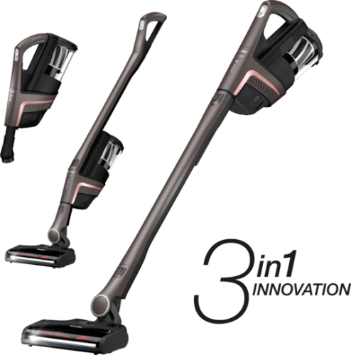 Miele Triflex HX1 Pro - SMML0  Cordless Stick Vacuum