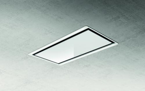 Elica Hilight Ceiling Hood