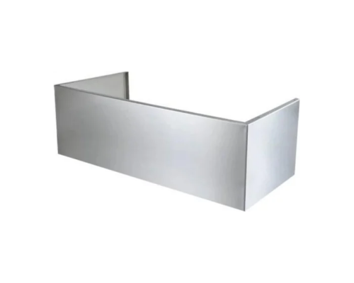 """Dacor 12"""" Duct Cover for 36"""" Wall Hood"""