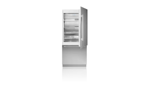 "Model: T36IB905SP | Thermador 36"" Wide Built-in  Bottom Freezer Refrigerator"