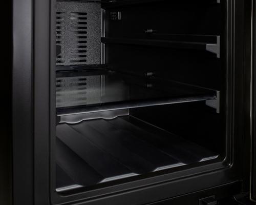 "Model: ALBV15 | Summit 15"" Wide Built-In Beverage Center, ADA Compliant"