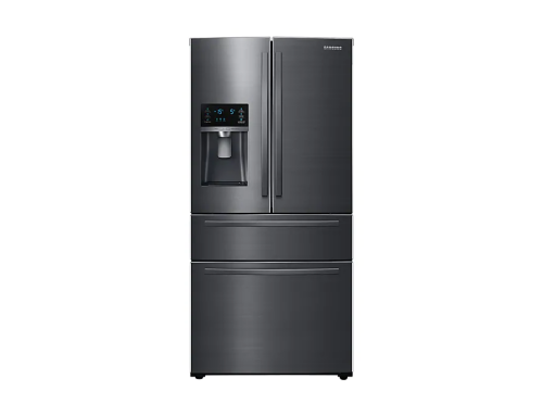 Samsung 24.7 cu.ft French Door Refrigerator