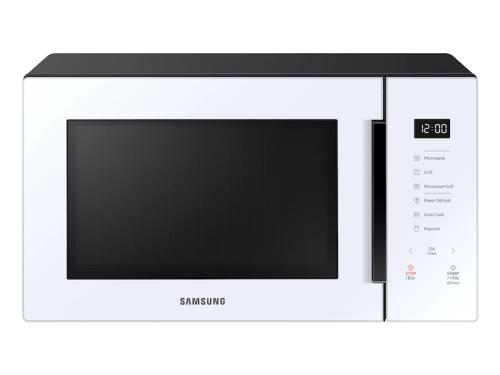 Samsung 1.1 cu. Ft. Countertop Microwave