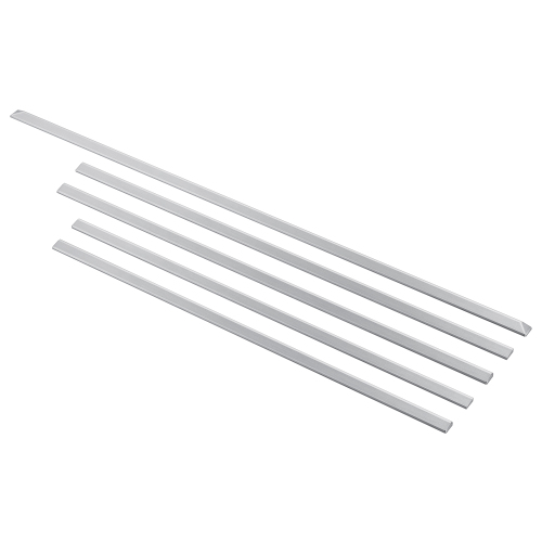 "Samsung Trim kit for 30"" Slide in Range"