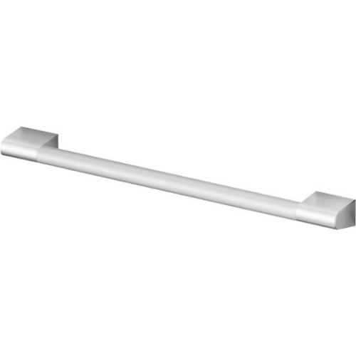 Fisher and Paykel Handle Kit for ActiveSmart RS36A80J1 and RS36A80J1_N