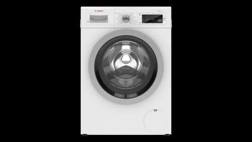 "Bosch 500 Series 24"" Compact Washer 220 Volt"