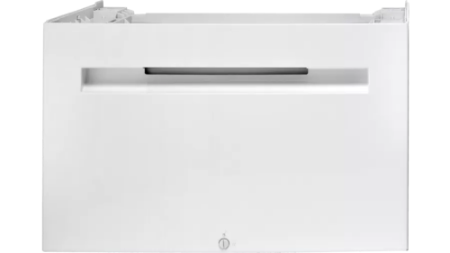 "Bosch 24"" Wide Washer Pedestal"