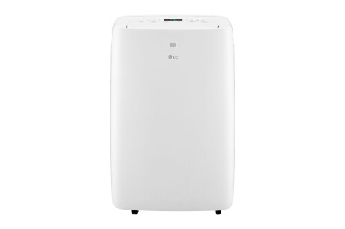 LG 6,000 BTU Portable Air Conditioner