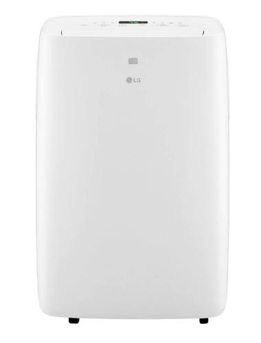 LG 7,000 BTU Portable Air Conditioner