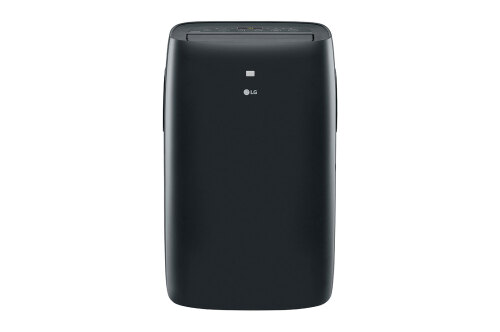 LG 8,000 BTU Smart Wi-Fi Portable Air Conditioner