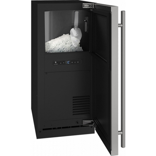 """Model: UHNP315-SS01A 