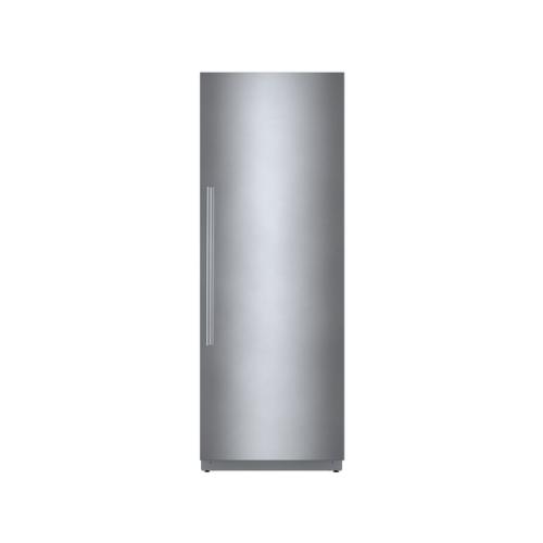 Bosch Benchmark®, Built-in  30 inch Fridge