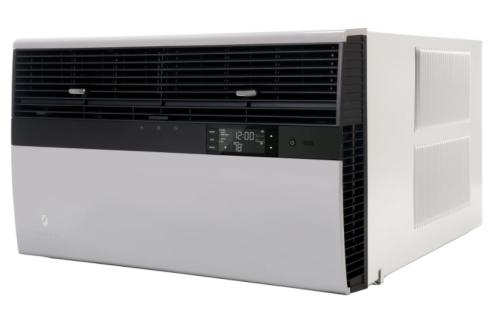 Friedrich SMART WI-FI ROOM AIR CONDITIONER Kühl® - Kühl® + (Electric Heat)