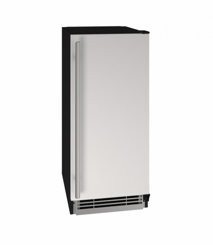 "U-Line 15"" Wide  Ice Maker"