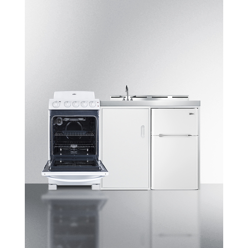 """Model: ACK60COILW 