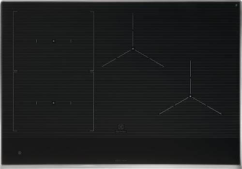 Model: ECCI3068AS | GE 30'' Induction Cooktop